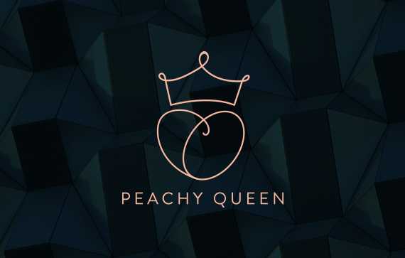 Peachy Queen