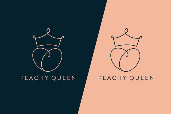 Peachy 8