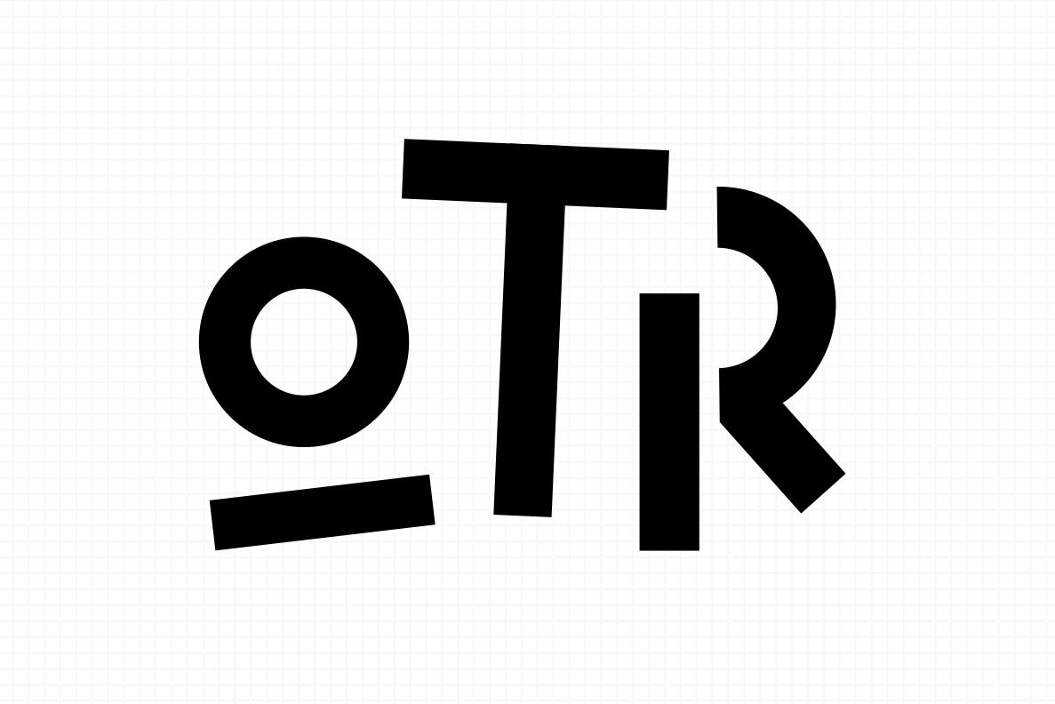 logo_new_graph