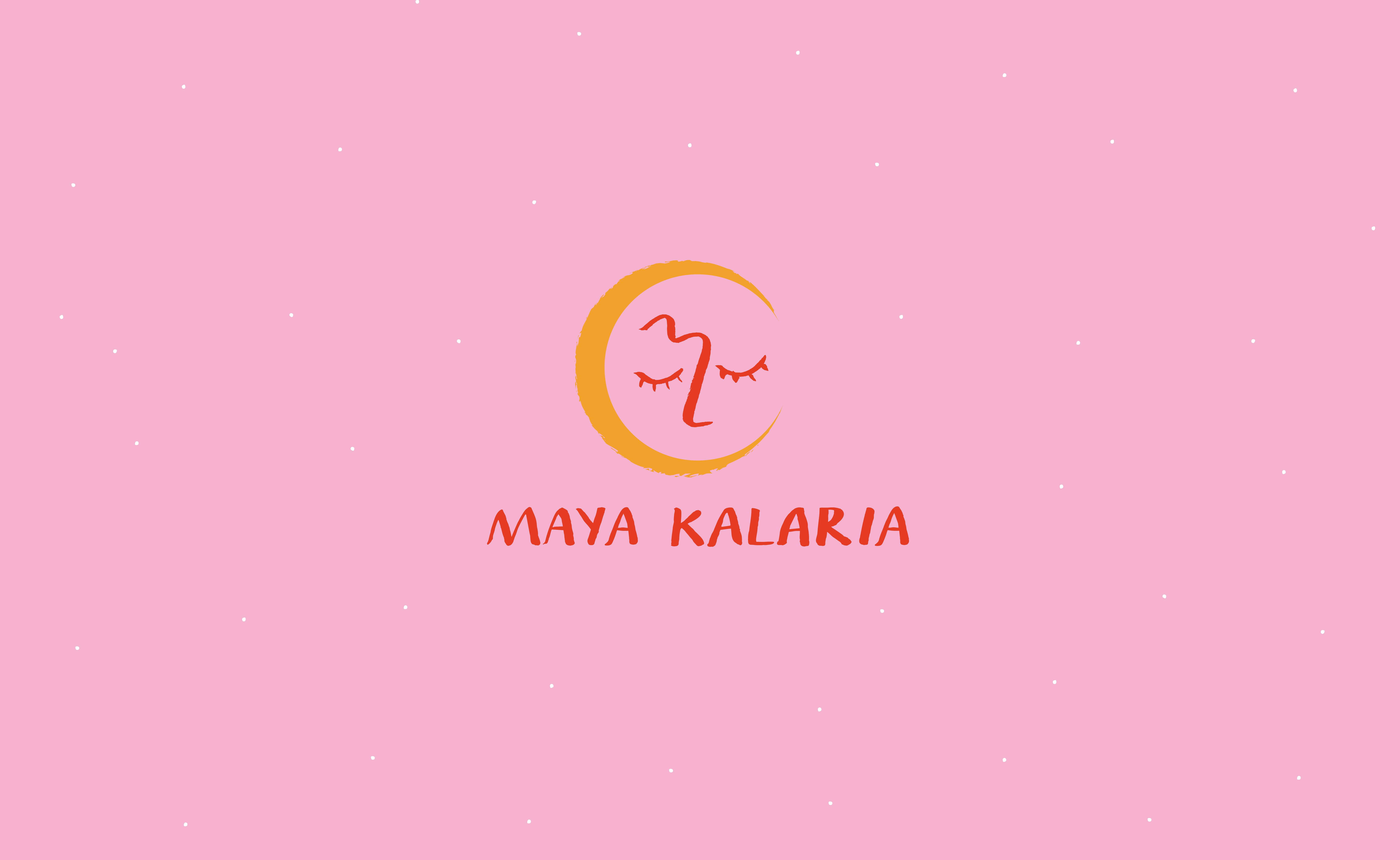 Maya Case Study-02