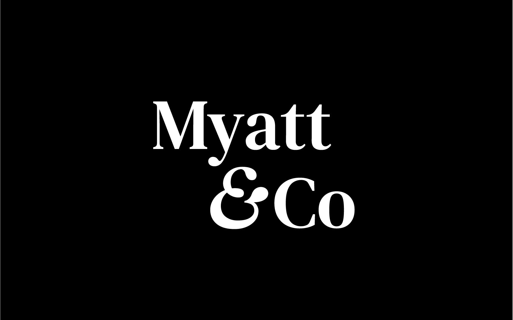 Myatt & Co Case Study-06