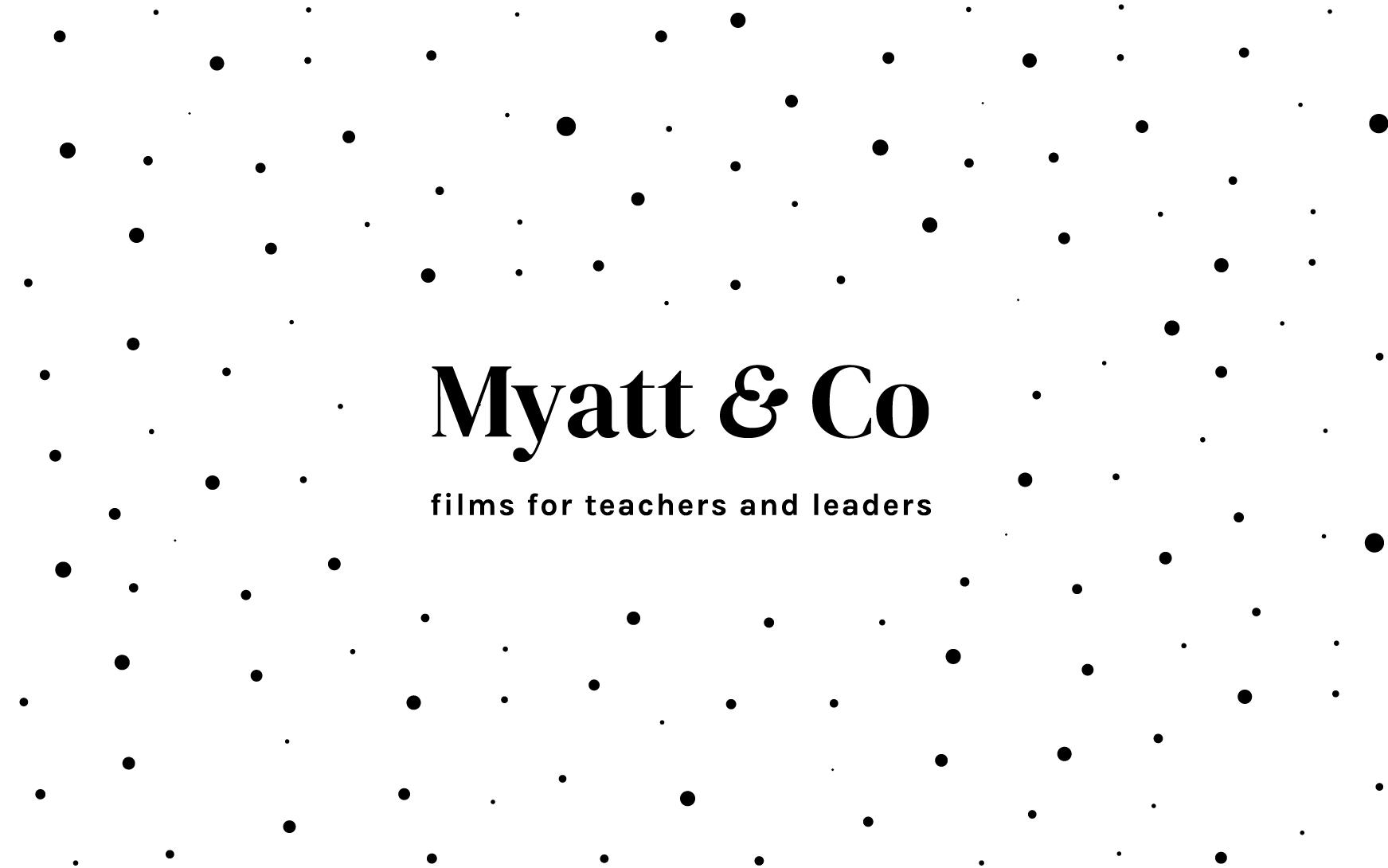 Myatt & Co Case Study-08