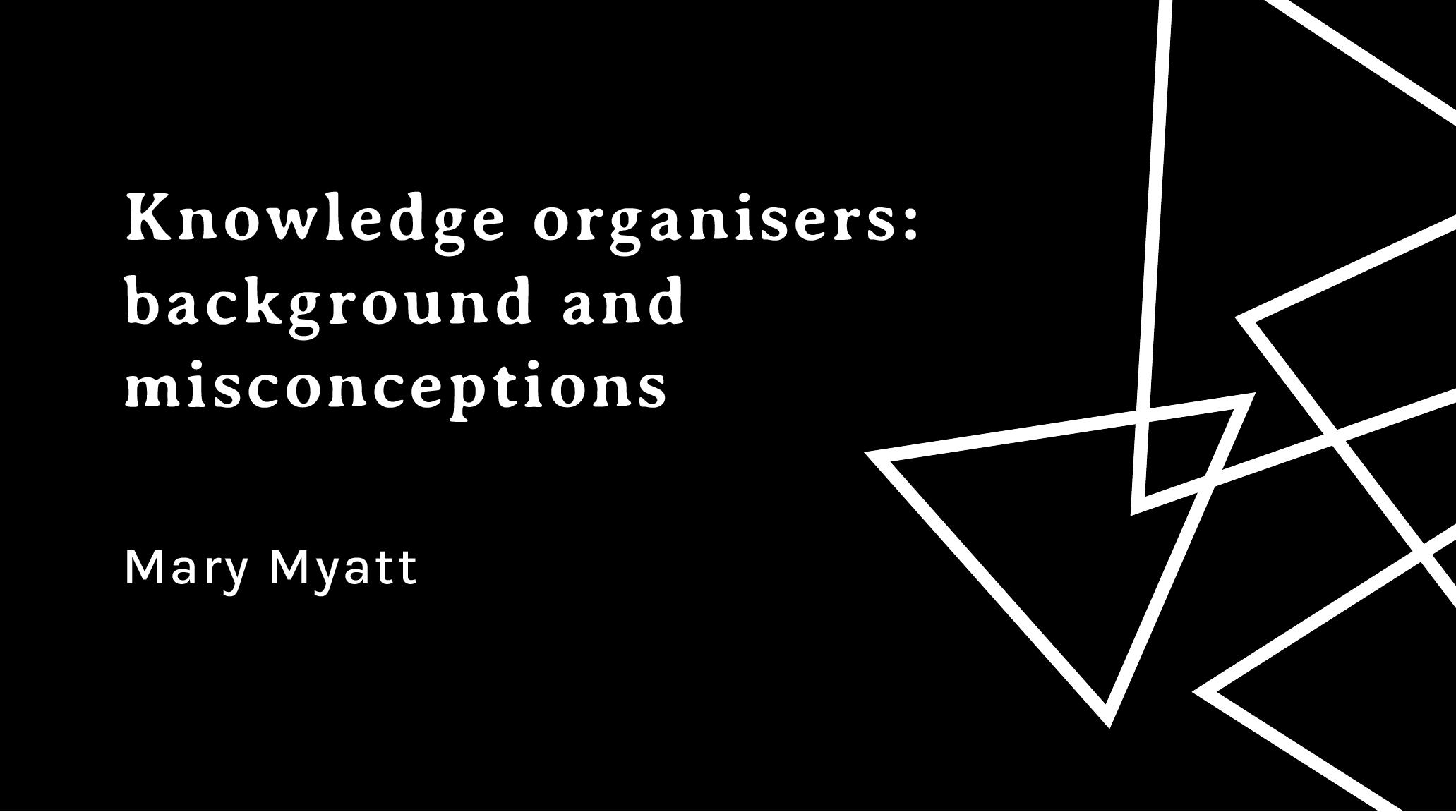 Myatt & Co Case Study-21